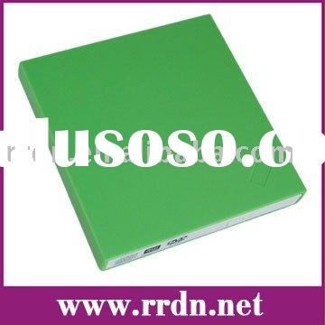 USB 2.0 DVD CD R/RW Rom Drive Burner Player for Laptop