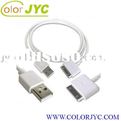 USB data cable for Ipod