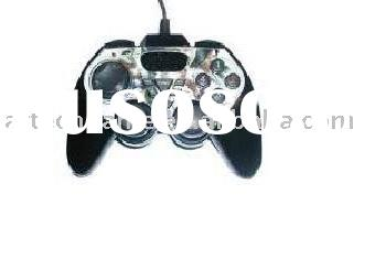 USB vibration joypad,USB steering wheel,joystick, game pad, gamepad, joypad, game player, game contr