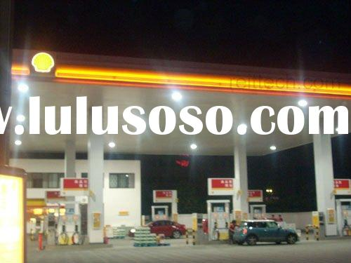 Ultra Bright Gas Station LED Canopy Light CE & RoHS
