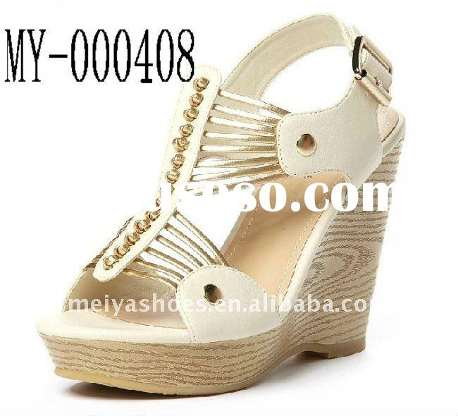 Wedges sandals,women sandals,Fashion sandals