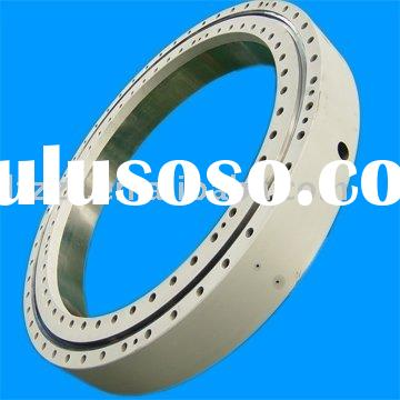 Wind power beareings/wind turbine bearings/windmill bearings