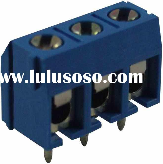 Wire Protector Terminal block connector