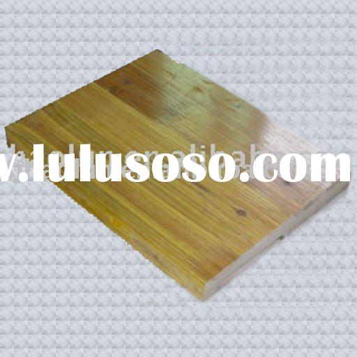 Wood Cement Board