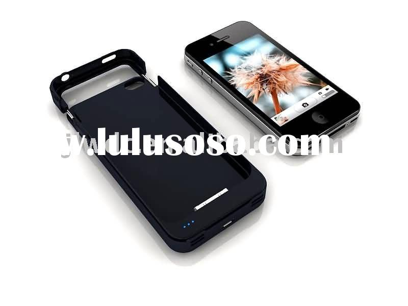 (for)2011 iphone4 accessories -China TOP leader mobile accessories mfr 3000+ employees