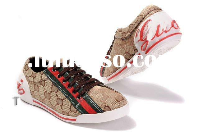 accept paypal,2011 hot selling wholesale italian shoe brands