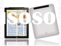 android 2.2 bluetooth tablet pc 10 inch