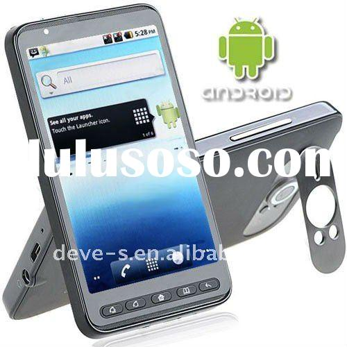 android phone with 4.3 inch screen star a2000