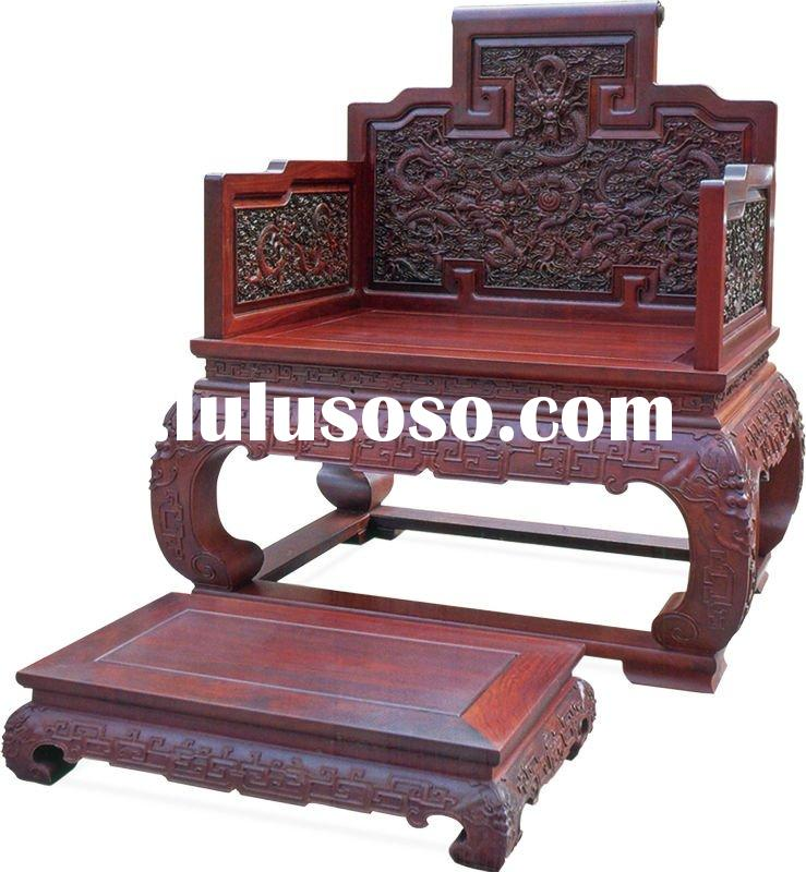 Antique Reproduction French Furniture S2721 For Sale Price China Manufacturer Supplier 239772