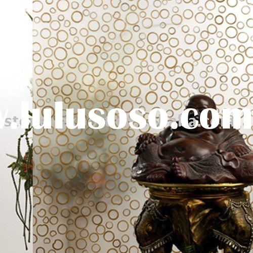 artificial screen,artificial stone,resin slab,polyester resin panel,acrylic pure