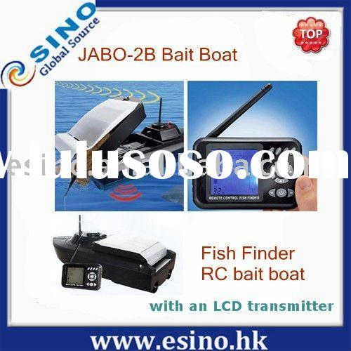 bait boat , fish finder , rc bait boat , radio control bait boat . remote boat . fishing lure boat