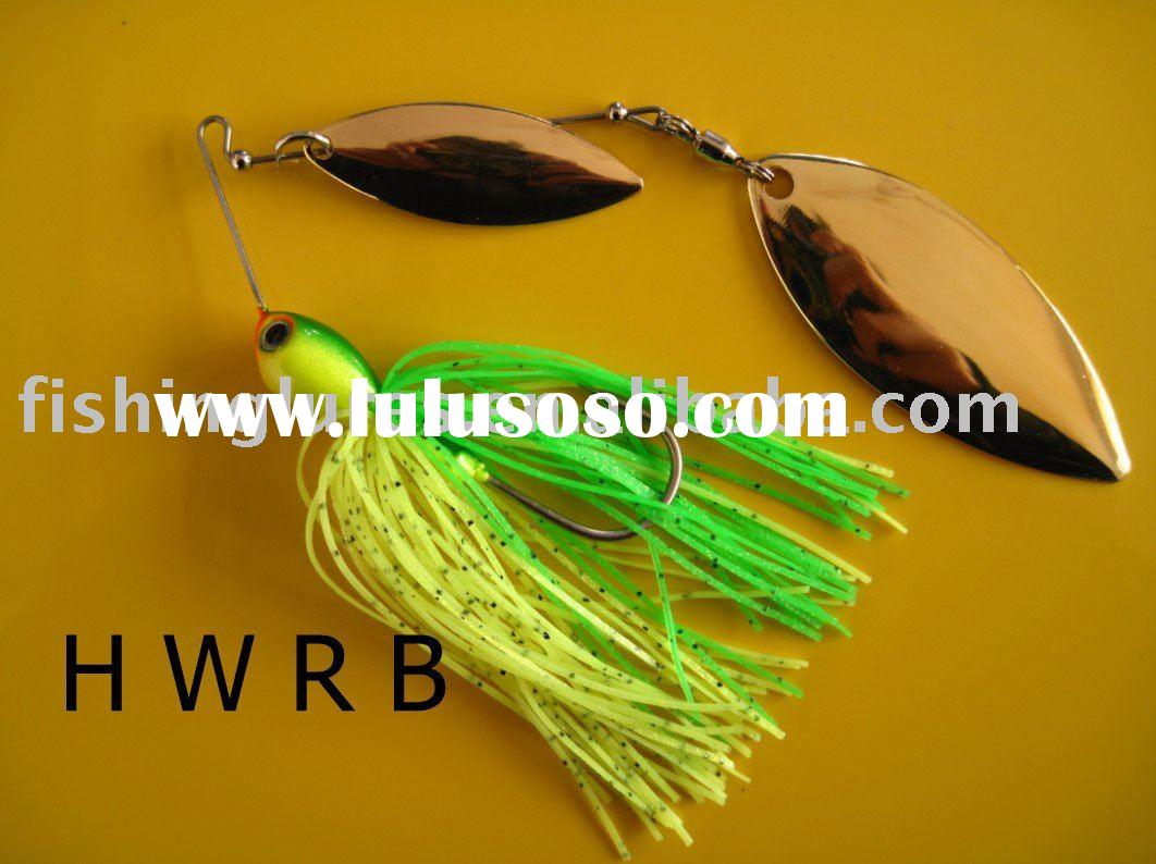 Hand pour fishing lures bass fishing lure for sale price for Bass fishing lures for sale