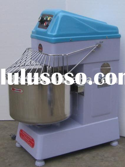 Cake Mixers On Sale ~ Cake mixer for sale price china manufacturer supplier