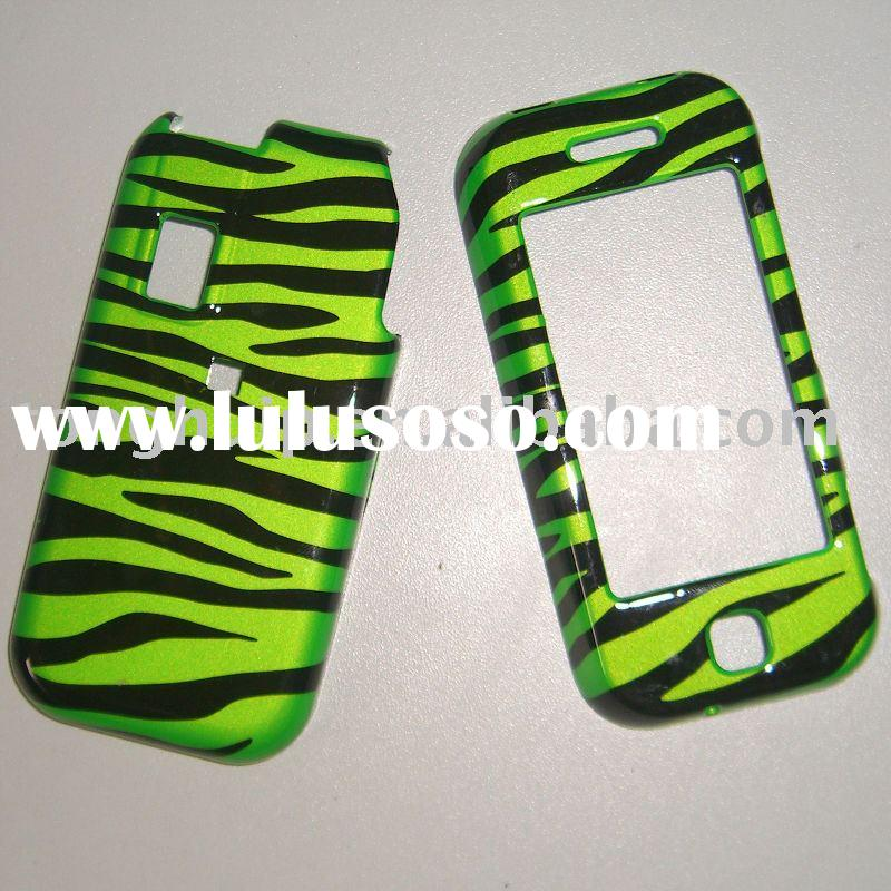 cell phone case for samsung u940