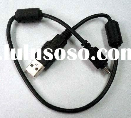 cheapest phone usb data cable