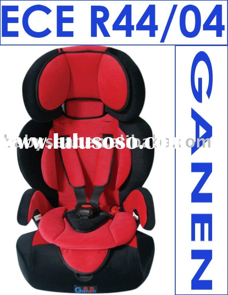 En71 Booster Seat For Sale Price China Manufacturer