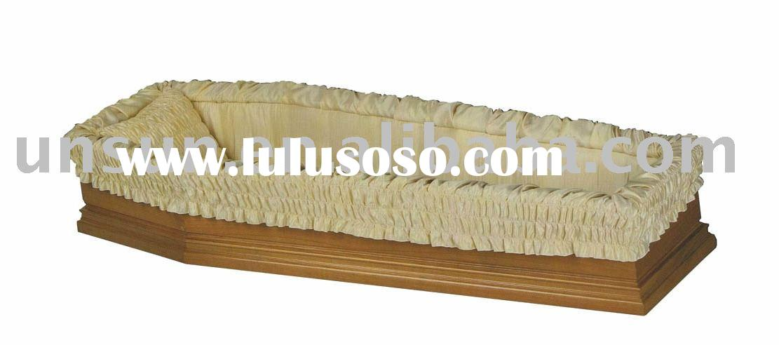 coffin quilt,funeral products,coffin cover