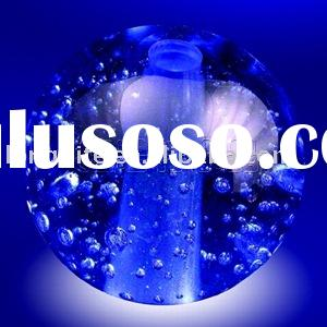 crystal light parts,crystal glass light accessories,crystal lamp parts