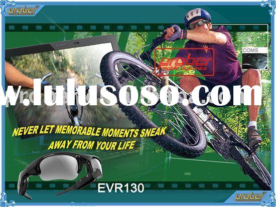 digital photo frame, video goggles, personal media viewer, eyescreen, private portable cinema