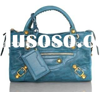 discount designer , tote , shoulder handbag , stock bags , closeout