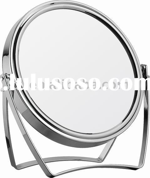 double sided swivel mirror ,Makeup mirror,cosmetic mirror,