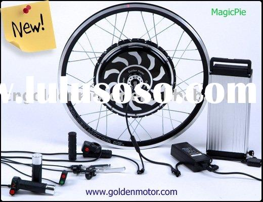 electric bicycle conversion kit | electric bike kit/ebike hub motor 36V 500W
