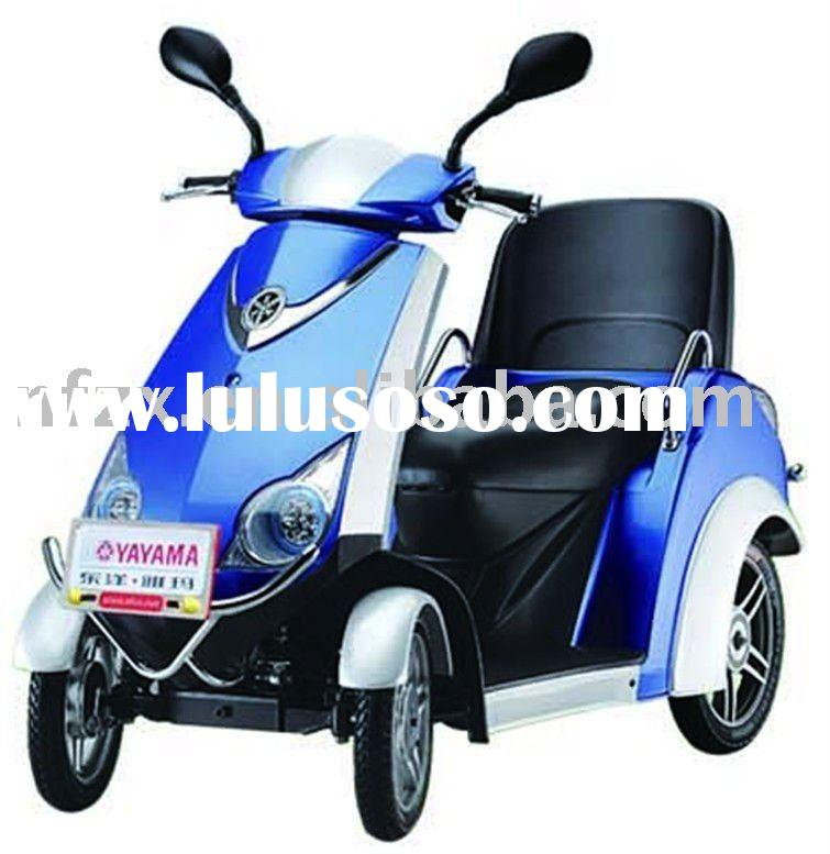 four wheel motorcycle electric car dlev1005 for sale price china manufacturer supplier 1782881. Black Bedroom Furniture Sets. Home Design Ideas