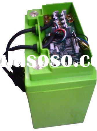 electric vehicles battery 12V110AH
