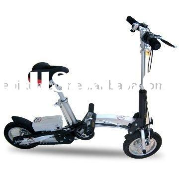 foldable electric bike ,bicycle engine kit,electric bike parts,ebike brushless hub geared motor