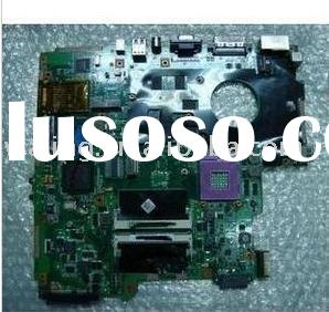 for asus laptop motherboard asus X53S F3JP motherboard