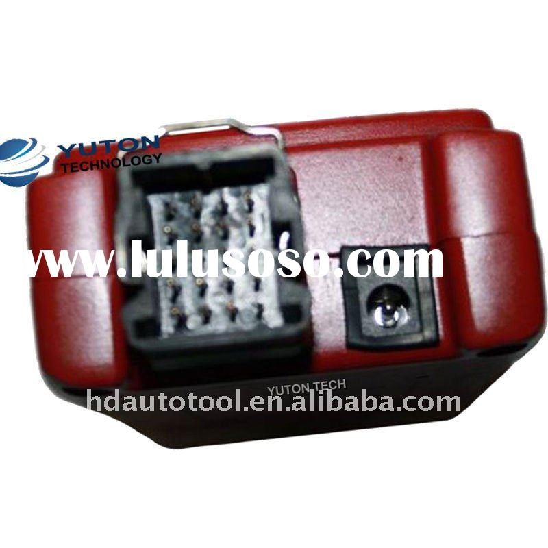 free shipping for latest version ford vcm,ford vcm DIS