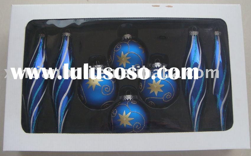 glass gift and craft