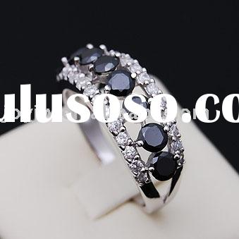 handcrafted silver jewelry(ring,silver ring)