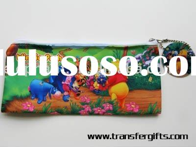 heat transfer printing paper ---pencil case