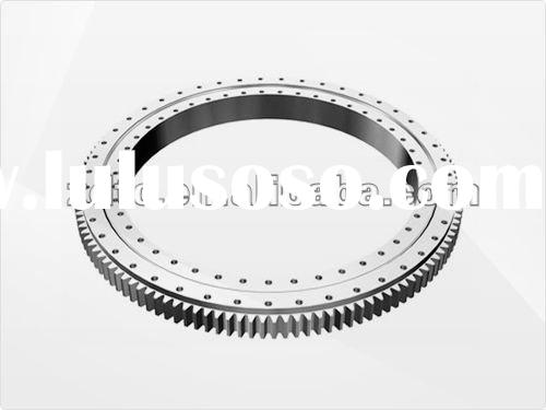 high quality SKF KOYO HRB LYC slewing ring
