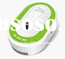 high quality competitive price water & air purifier