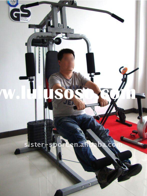 Best home gym reviews for sale price china