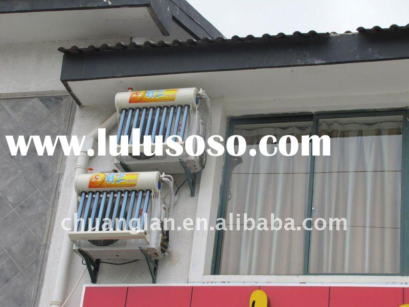 Kf 35gw Hybrid Solar Air Conditioner With Saving For Sale