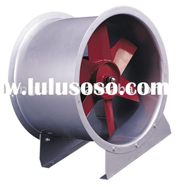 Two Blade Industrial Stand Fan for sale Price China