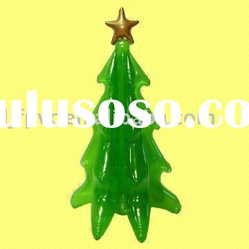 inflatable Christmas tree,inflatable Santa Claus, inflatable snowman, inflatable promotional gifts,