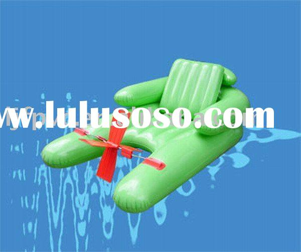 inflatable paddle boat,inflatable mattress, inflatable floating chair, inflatable island, inflatable