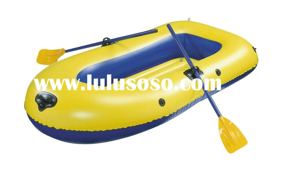 inflatable rubber boat,air rubber boat,inflatable item,inflatable product,inflatable toy