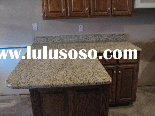 kitchen island top, kitchen table top