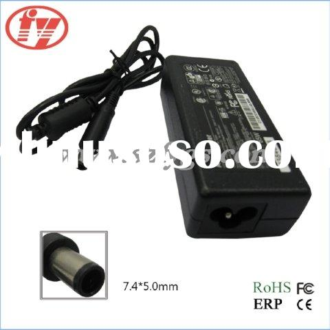laptop dc power jack for HP/Compaq 18.5V 3.5A 65W