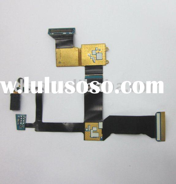 m900 flex ribbon cable for samsung