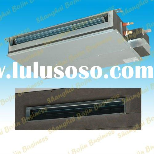 mitsubishi air conditioners air condition