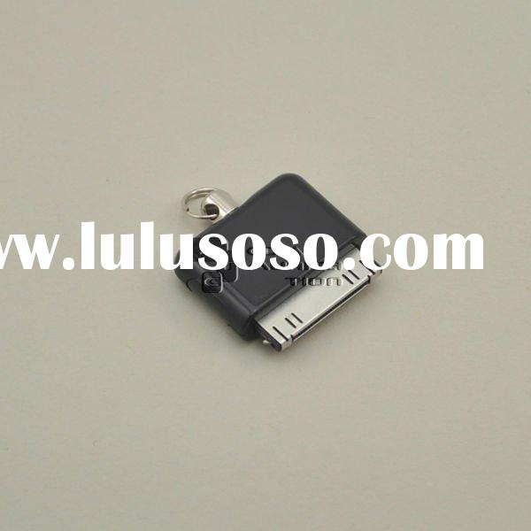 mobile phone accessories,mobile charger bits,cell phone charging connectors,plugs,DC adapters,mobile