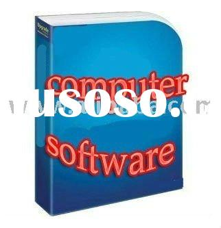 offer any kind of software! paypal!