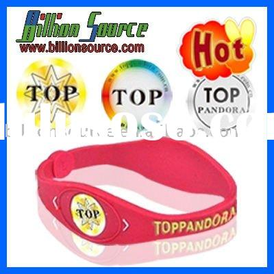 power balance band china