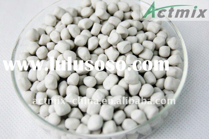 predispersed mgo chemical formula of natural rubber